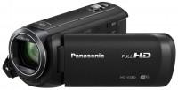 Фото - Видеокамера Panasonic HC-V380