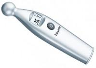 Медицинский термометр Beurer FT 45