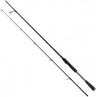 Удилище Zemex Bass Addiction BA-198-6021