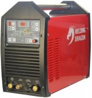 Фото - Сварочный аппарат Welding Dragon ProTIG 250ACDC