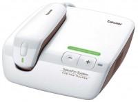 Эпилятор Beurer IPL 10000
