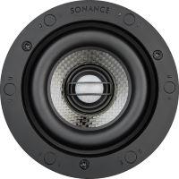 Акустическая система Sonance VP38R