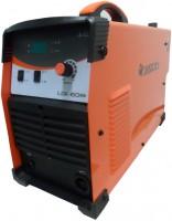 Сварочный аппарат Jasic CUT 60 (L204)