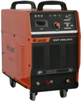 Фото - Сварочный аппарат Jasic CUT 160 (J47)