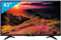 """Телевизор LIBERTY LE-4343 43"""""""