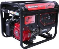 Электрогенератор AGT 3501 HSB TTL