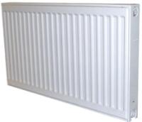 Фото - Радиатор отопления Comrad 11VK (500x400)