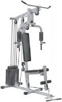 Силовой тренажер HouseFit HG-2232