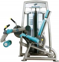 Силовой тренажер Pulse Fitness 562G