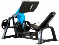 Силовой тренажер Pulse Fitness 573