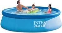 Фото - Надувний басейн Intex 28143