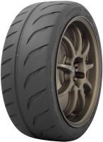 Шины Toyo Proxes R888R  205/50 R17 89W