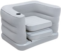 Надувная мебель Bestway 75065