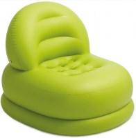 Надувні меблі Intex 68592