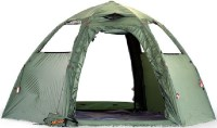 Фото - Палатка Lotos Mansarda 6-местная