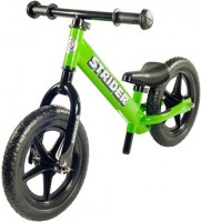 Фото - Детский велосипед Strider Classic 12
