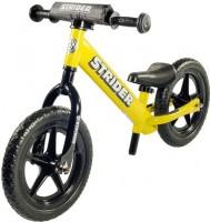 Фото - Детский велосипед Strider Sport 12