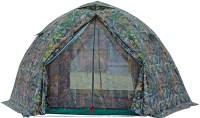 Палатка Lotos Picnic 1000