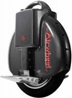 Гироборд (моноколесо) Airwheel X8