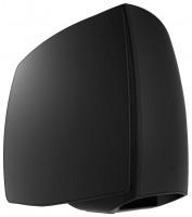 Корпус NZXT Manta Windowless черный