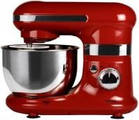 Кухонный комбайн TRISTAR MX-4170
