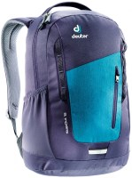 Фото - Рюкзак Deuter StepOut 16 16 л