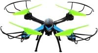 Квадрокоптер (дрон) JJRC H98