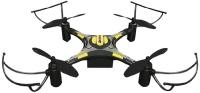 Квадрокоптер (дрон) Bo Ming Toys M12