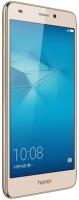Фото - Мобильный телефон Huawei Honor 5C