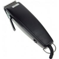 Фото - Машинка для стрижки волос Ermila 1230-0040