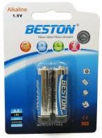 Аккумулятор / батарейка Beston  2xAA AAB1830
