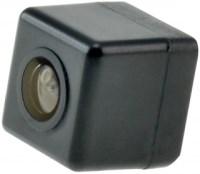 Камера заднего вида Cyclone RC-37SP