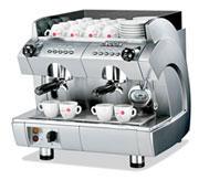 Кофеварка Gaggia GD compact 2 GR