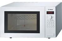 Микроволновая печь Bosch HMT 84G421