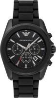 Наручные часы Armani AR6092