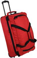 Сумка дорожная Members Expandable Wheelbag Large 88/106