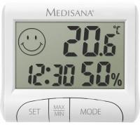 Фото - Термометр / барометр Medisana HG 100