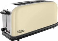 Фото - Тостер Russell Hobbs Colours 21395-56