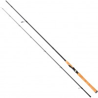 Удилище Zemex Solid SD-270-1045