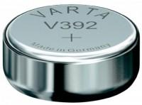 Аккумуляторная батарейка Varta 1xV392