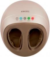 Массажер для тела HoMedics FMS-350H-EU