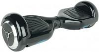 Гироборд / моноколесо PrologiX K65A