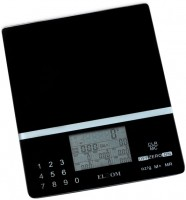 Весы Eldom DWK200