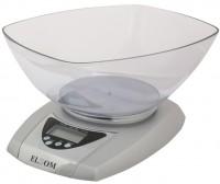 Весы Eldom EK3052