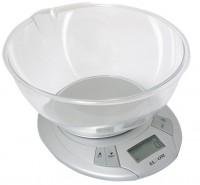 Весы Eldom WK210