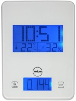 Весы Eldom WK300