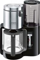 Кофеварка Siemens TC86303
