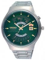 Наручные часы Orient FEU00002FW