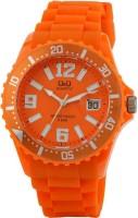 Наручные часы Q&Q A430J005Y