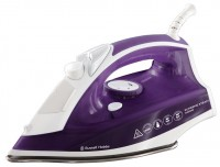 Фото - Утюг Russell Hobbs Supreme Steam 23060-56